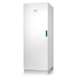 APC E3SEBC7 Tower UPS battery cabinet