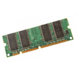 HP Q7714-67951 printer memory DDR