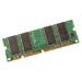 HP Q7714-67951 printer memory
