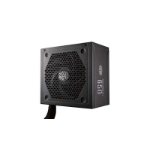 Cooler Master MasterWatt 650 650W ATX Black power supply unit