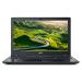 """Acer Aspire E5-523-93TU 2.9GHz A9-9410 15.6"""" 1366 x 768pixels Black Notebook"""
