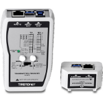 Trendnet TC-NT3 cable network tester