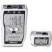 Trendnet TC-NT3 network cable tester