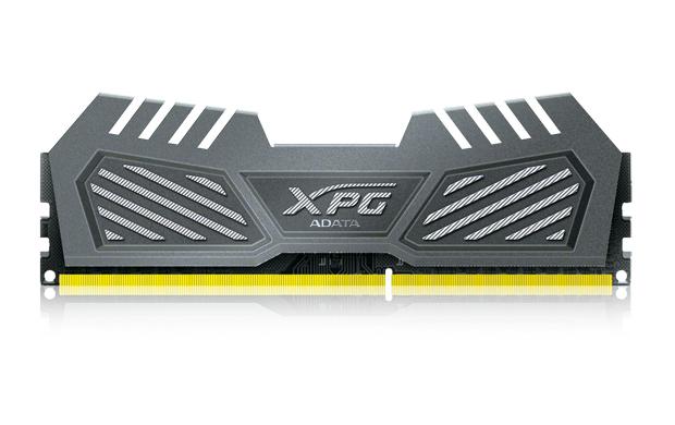 ADATA 16GB DDR3-2400MHz XPG V2 16GB DDR3 2400MHz memory module