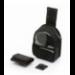 Zebra P1026511 accesorio para dispositivo de mano Funda Negro