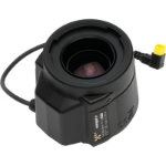 Axis Computar i-CS 2.8-8.5 mm Lens