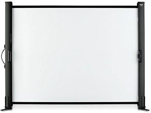 Elp-sc32 - 50in Tabletop Screen
