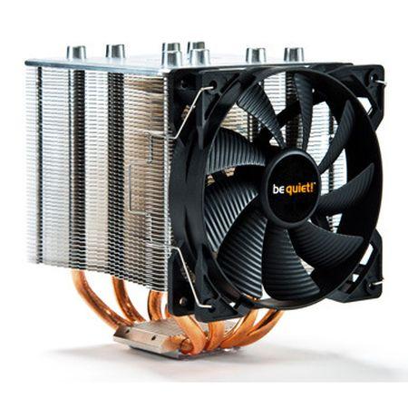 be quiet! Shadow Rock 2 Processor Cooler