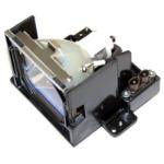 EIKI 610 297 3891 projector lamp 275 W NSH