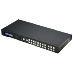 Lindy 38153 video switch HDMI