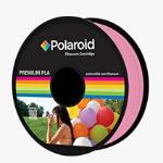 Polaroid PL-8009-00 3D printing material Polylactic acid (PLA) Pink 1 kg