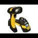 Datalogic Powercan M8300-DK RS232-Kit