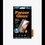 PanzerGlass 7264 mobile phone screen protector Samsung