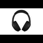 ASUS ROG Strix Go BT Headset Head-band 3.5 mm connector Bluetooth Black 90YH02Y1-B5UA00