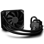 DeepCool DP-GS-H12L-CT120RGB liquid cooling