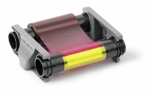Durable 8911-22 printer ribbon