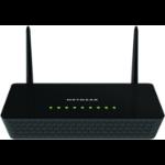 NETGEAR R6220 AC1200 WiFi Router