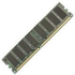 Lenovo 73P4971-02 memory module