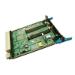 HP StorageWorks XP1024/128 512MB Shared Mem Module