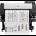Canon imagePROGRAF TX-3000 impresora de gran formato Wifi Inyección de tinta Color 2400 x 1200 DPI A0 (841 x 1189 mm)