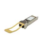 QNAP TRX-25GSFP28-SR network transceiver module Fiber optic 25000 Mbit/s SFP28 850 nm