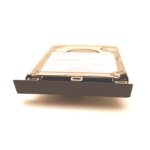 "Hypertec DEL-H500SA2/5LK36 internal hard drive 2.5"" 500 GB Serial ATA II HDD"