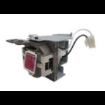 Benq 5J.J3S05.001 projector lamp 190 W