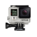 GoPro HERO4 Black Full HD
