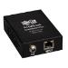 Tripp Lite B140-1A0 DVI video splitter