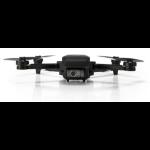Yuneec Mantis G Quadcopter Black 13 MP 4160 x 3120 pixels 3000 mAh