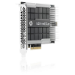 HP 2410GB Multi Level Cell G2