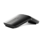 Lenovo GX30K69572 mouse RF Wireless+Bluetooth