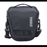 Thule Covert Shoulder case Grey