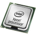 IBM Intel Xeon X5450