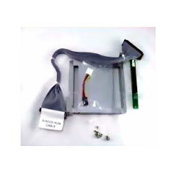 Supermicro Slim IDE DVD kit universal other