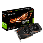 Gigabyte GeForce GTX 1060 G1 Gaming 3G GeForce GTX 1060 3GB GDDR5