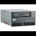 HP StorageWorks LTO4 Ultrium 1840 SCSI