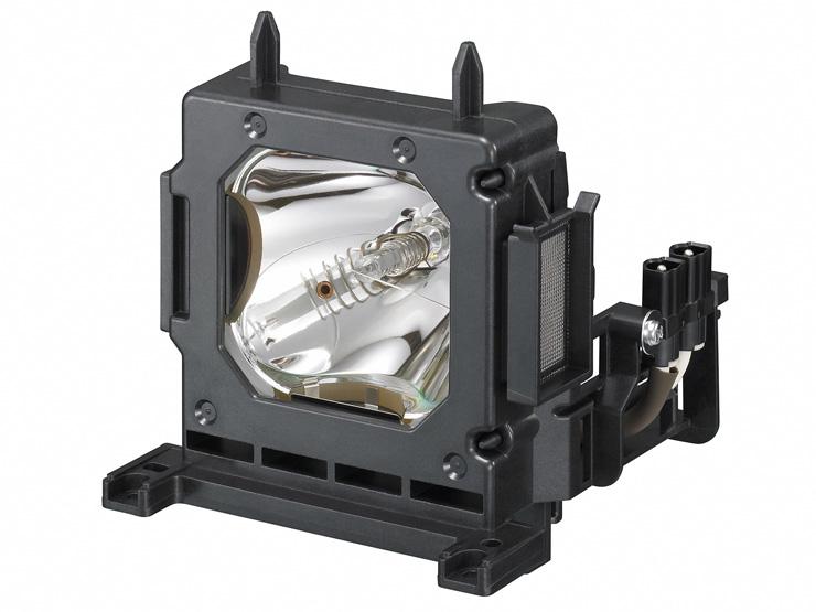 Sony LMP-H201 lámpara de proyección 200 W UHP