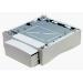 HP LaserJet C4125A