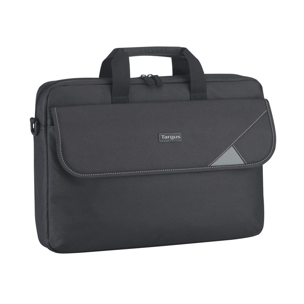 "Targus TBT239AU 15.6"" Black notebook case"