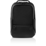 DELL Premier Backpack 15 PE1520P