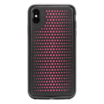 Rocstor CS0139-XSM mobile phone case Cover Pink