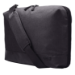 Cocoon GRID-IT! UBER 15 Case - Charcoal