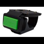 KOAMTAC 382790 barcode reader accessory