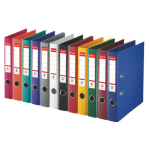Esselte 811990 ring binder