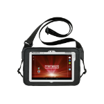Panasonic FZ-VNSM12U strap Tablet Black