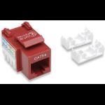 Intellinet 210478 keystone module