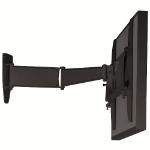 Unicol PLA1X1B Black