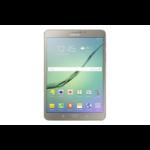 Samsung Galaxy Tab S2 SM-T713N 32GB Oro tableta