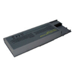 CoreParts Battery 14.8v 2600mAh